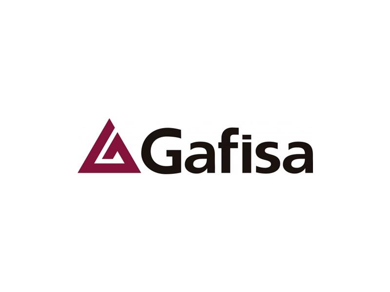 GAFISA: JOÃO PESSOA