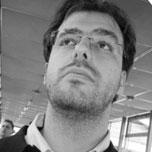 Marcelo Beccaro