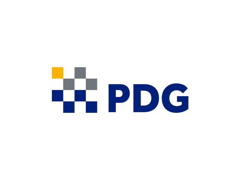PDG: PARI SP