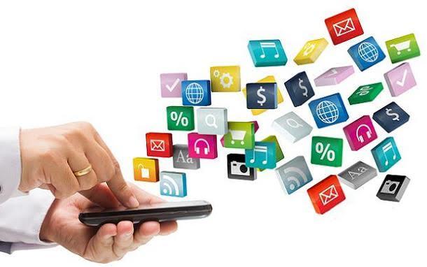 Novo app promete ser a solução para economizar nas despesas