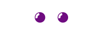 Hibou Logo footer