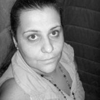 Ligia Mello