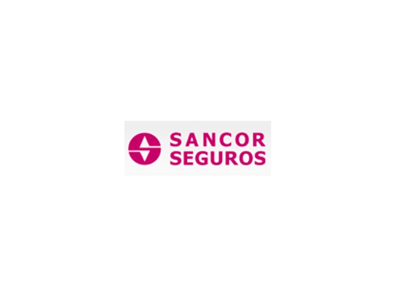 SANCOR SEGUROS – ENTRADA NO BRASIL