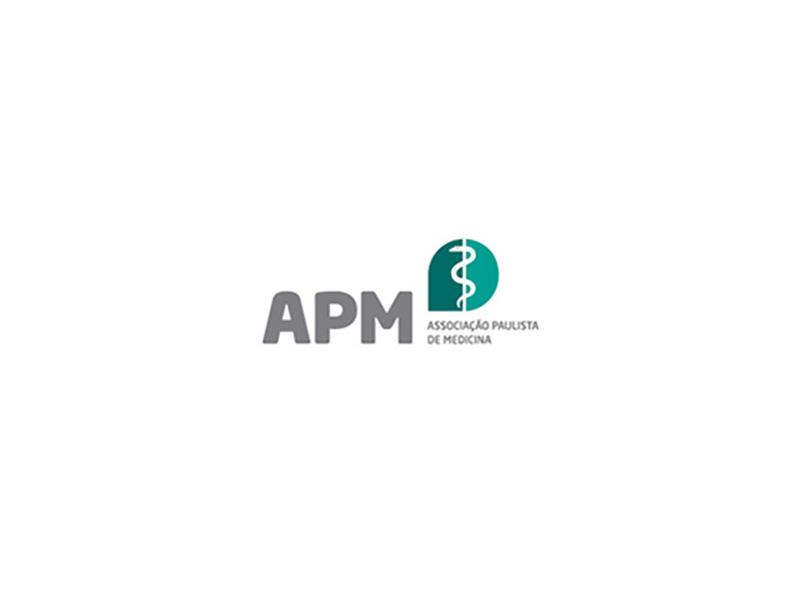 APM – Associação Paulista de Medicina